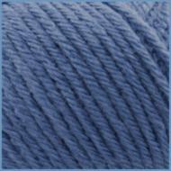 Пряжа для вязания Valencia Koala, 379 цвет, 100% премиум акрил