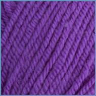 Пряжа для вязания Valencia Koala, 381 цвет, 100% премиум акрил