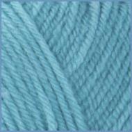 Пряжа для вязания Valencia Koala, 678 цвет, 100% премиум акрил