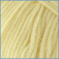 Пряжа для вязания Valencia Koala, 686 цвет, 100% премиум акрил
