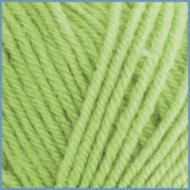 Пряжа для вязания Valencia Koala, 687 цвет, 100% премиум акрил