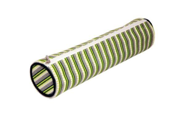 12084 Чехол для прямых спиц (25см и 30см) Greenery KnitPro