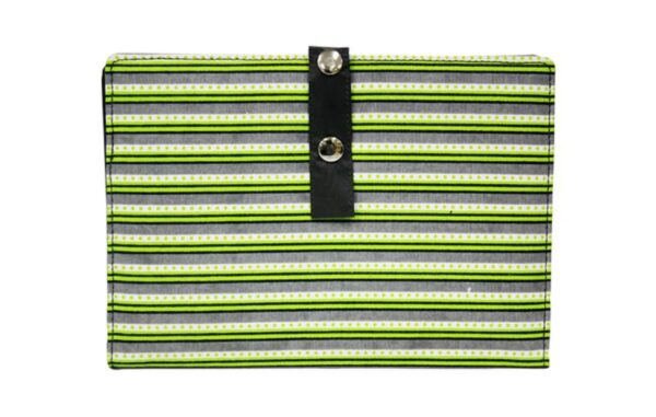 10965 Подставка для схем складывающаяся 50х30см Greenery KnitPro