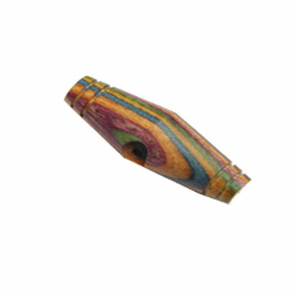 20564 Пуговица Standart Toggle 31 mm Symfonie Classic Range KnitPro
