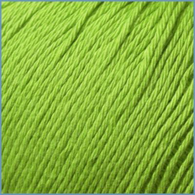 Пряжа для вязания Valencia Baby Cotton, 732 цвет, 100% органический хлопок