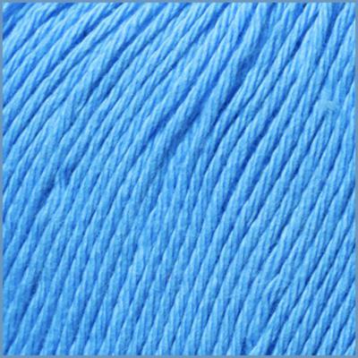 Пряжа для вязания Valencia Baby Cotton, 931 цвет, 100% органический хлопок