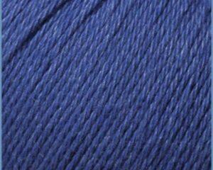 Valencia Blue Jeans, 50% хлопок, 50% полиэстер