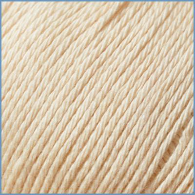 Пряжа для вязания Valencia Color Jeans, 121 цвет, 50% хлопок, 50% полиэстер