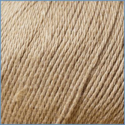 Пряжа для вязания Valencia Color Jeans, 122 цвет, 50% хлопок, 50% полиэстер
