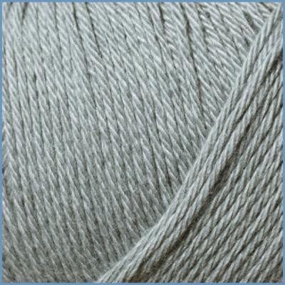 Пряжа для вязания Valencia Color Jeans, 123 цвет, 50% хлопок, 50% полиэстер