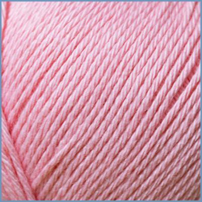 Пряжа для вязания Valencia Color Jeans, 221 цвет, 50% хлопок, 50% полиэстер