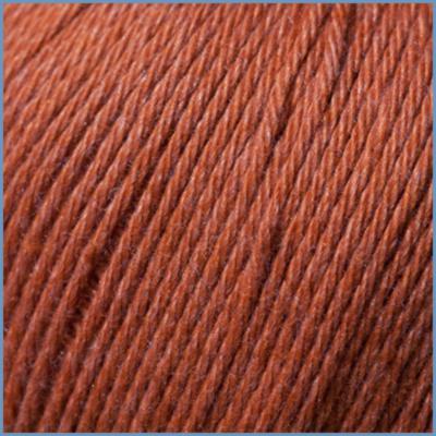 Пряжа для вязания Valencia Color Jeans, 321 цвет, 50% хлопок, 50% полиэстер