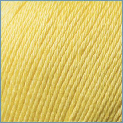 Пряжа для вязания Valencia Color Jeans, 421 цвет, 50% хлопок, 50% полиэстер