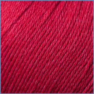 Пряжа для вязания Valencia Color Jeans, 621 цвет, 50% хлопок, 50% полиэстер