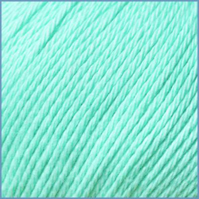 Пряжа для вязания Valencia Color Jeans, 721 цвет, 50% хлопок, 50% полиэстер
