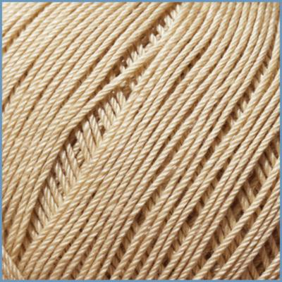 Пряжа для вязания Valencia Oscar, 151 цвет, 100% мерсеризованный египетский хлопок