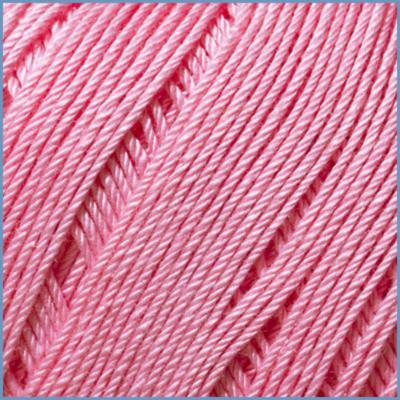 Пряжа для вязания Valencia Oscar, 251 цвет, 100% мерсеризованный египетский хлопок