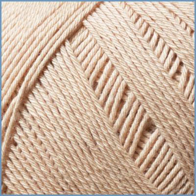 Пряжа для вязания Valencia Vista, 161 цвет, 50% хлопок, 50% вискоза бук+вискоза эвкалипт (ProModal®)