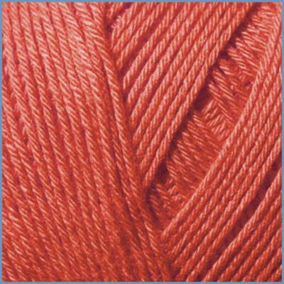 Пряжа для вязания Valencia Vista, 361 цвет, 50% хлопок, 50% вискоза бук+вискоза эвкалипт (ProModal®)