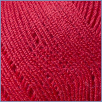 Пряжа для вязания Valencia Vista, 661 цвет, 50% хлопок, 50% вискоза бук+вискоза эвкалипт (ProModal®)