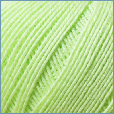 Пряжа для вязания Valencia Vista, 762 цвет, 50% хлопок, 50% вискоза бук+вискоза эвкалипт (ProModal®)