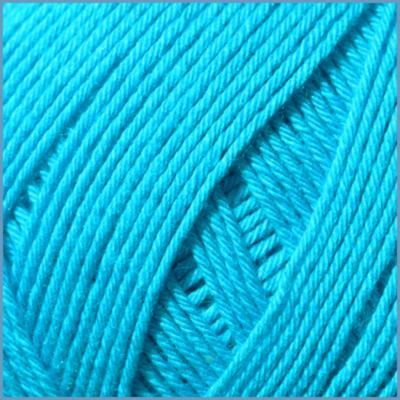Пряжа для вязания Valencia Vista, 961 цвет, 50% хлопок, 50% вискоза бук+вискоза эвкалипт (ProModal®)