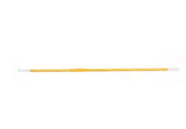 47462 Крючок алюминиевый - 2,25 mm Zing KnitPro