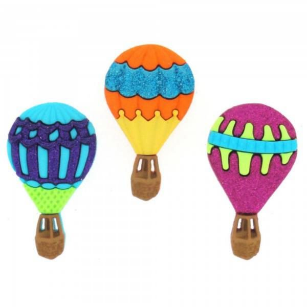 6969 Фигурки. Воздушные шары | Dress it up США