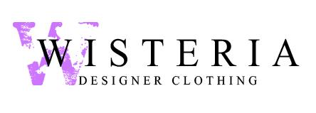 Wisteria — дизайнерское ателье женской одежды!