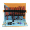 31281 Набор деревянных съемных спиц «Deluxe» (Normal) Ginger KnitPro 4