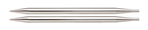 Спицы съемные Nova Metal KnitPro, 10407, 7.00 мм