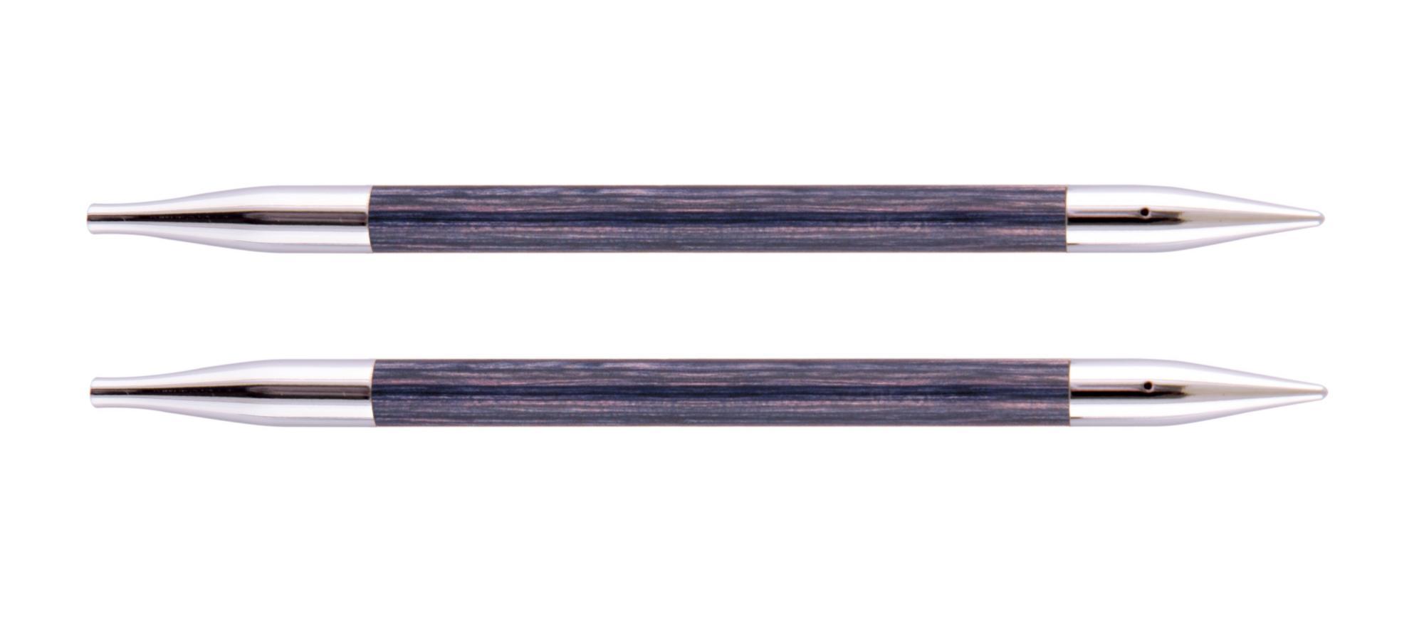 Спицы съемные Royale KnitPro, 29260, 6.50 мм