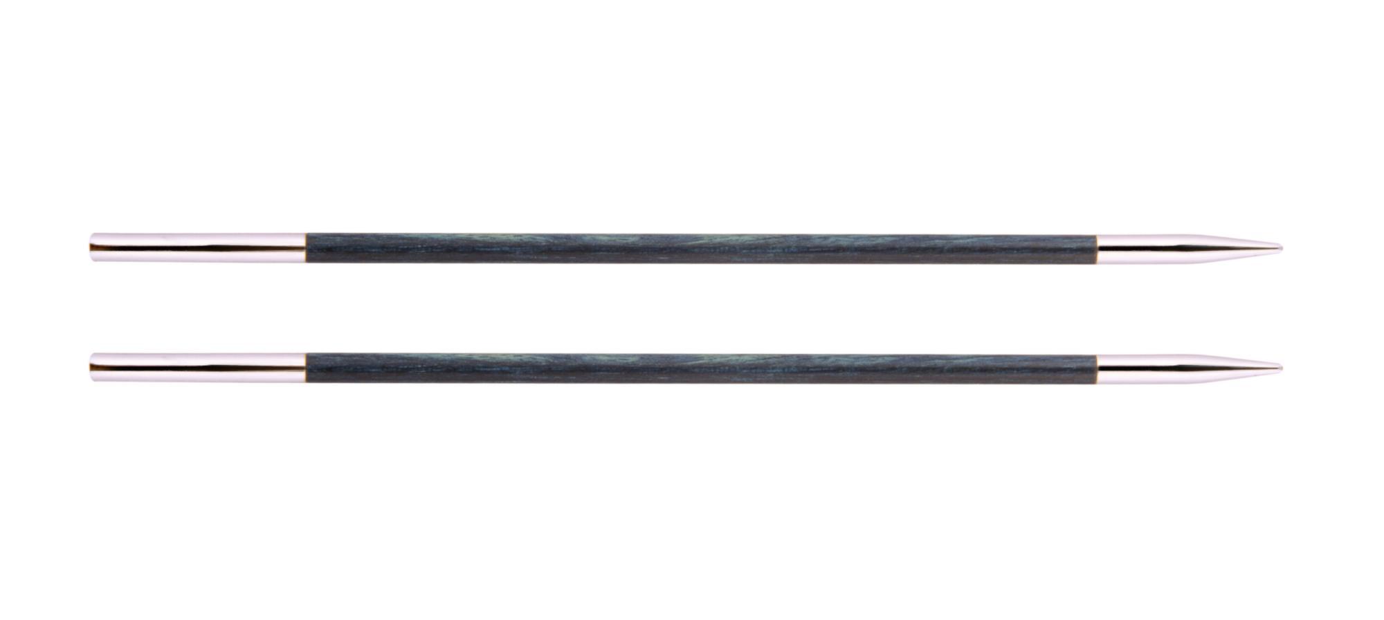 Спицы съемные короткие Royale KnitPro, 29272, 3.25 мм