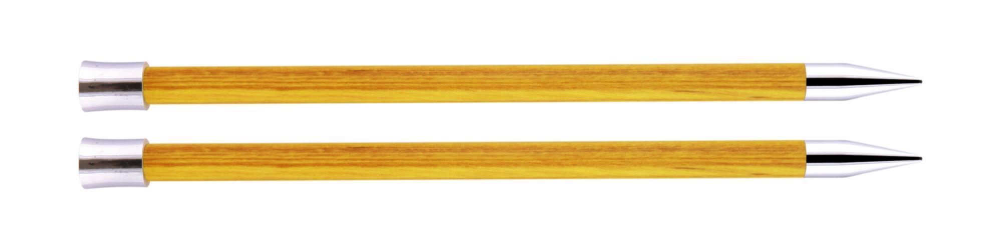 Спицы прямые 30 см Royale KnitPro, 29205, 12.00 мм