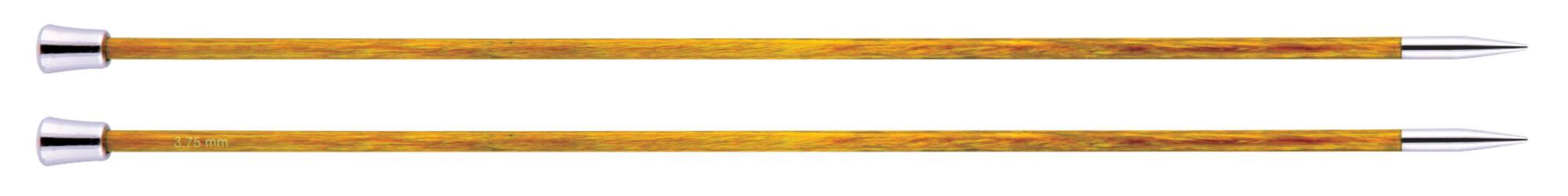 Спицы прямые 35 см Royale KnitPro, 29214, 3.75 мм