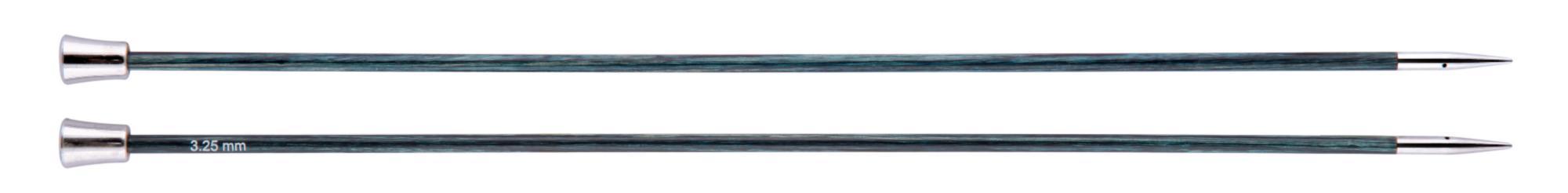 Спицы прямые 40 см Royale KnitPro, 29232, 3.25 мм