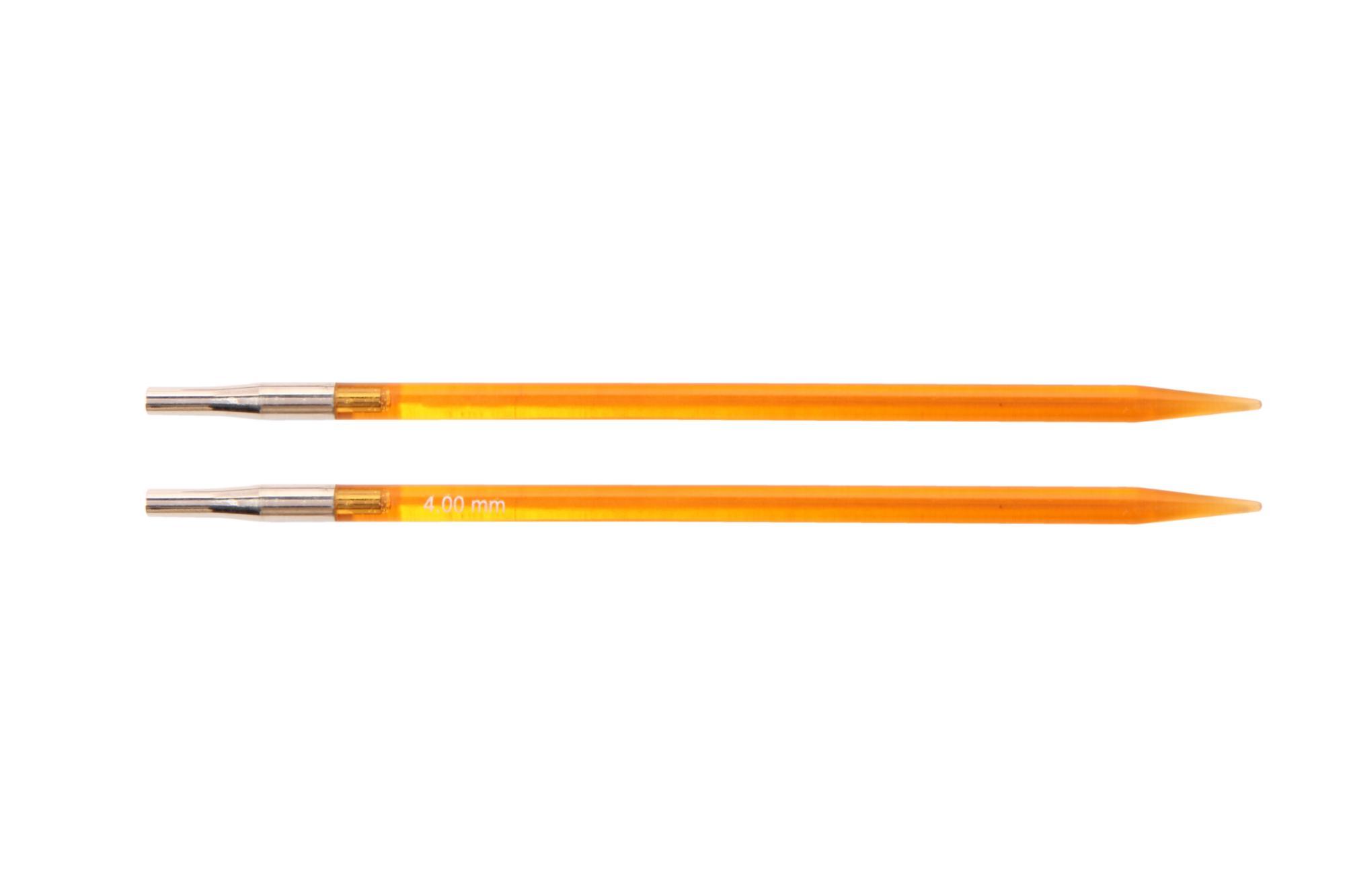 Спицы съемные Trendz KnitPro, 51253, 4.00 мм