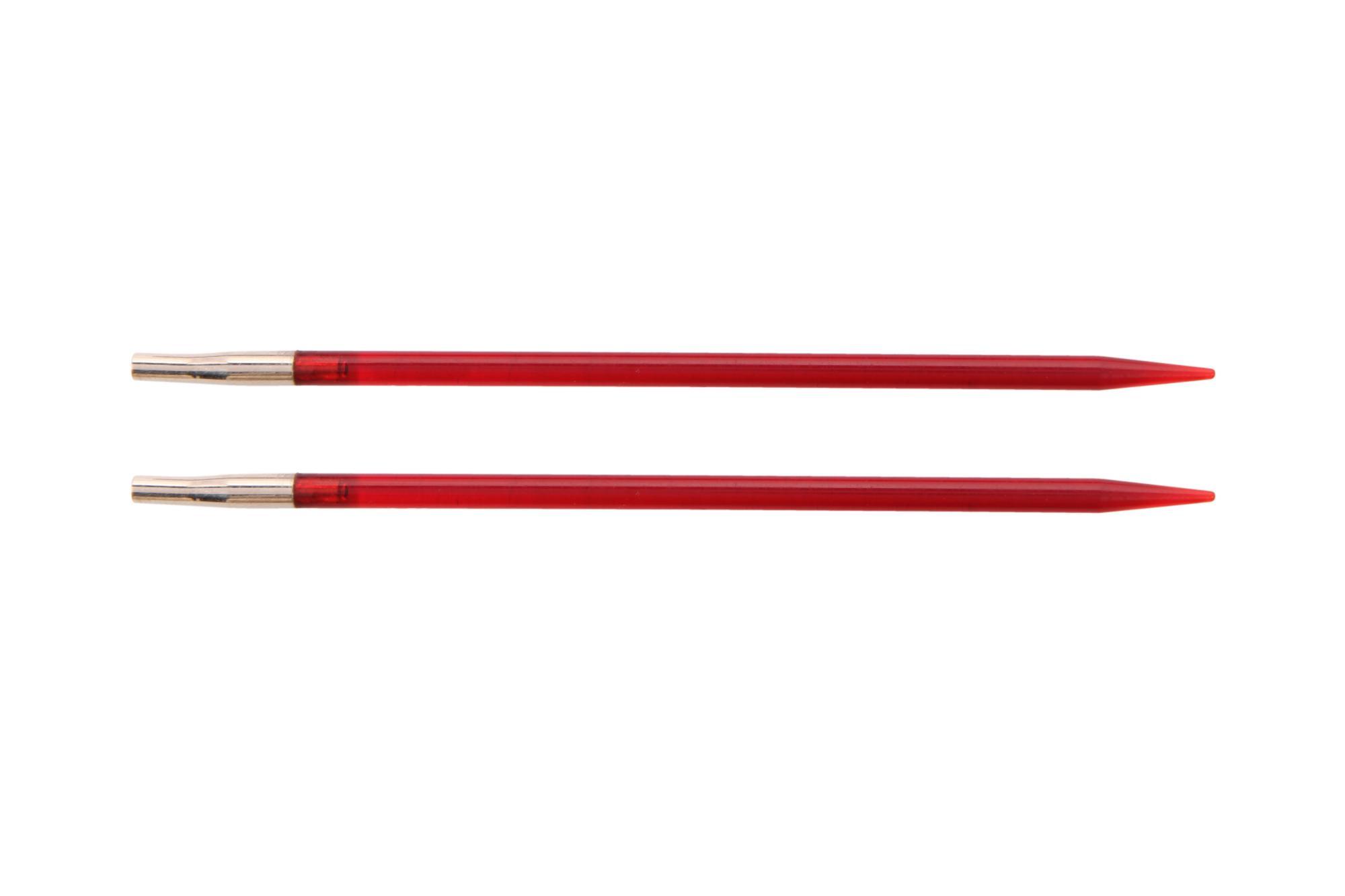 Спицы съемные Trendz KnitPro, 51251, 3.50 мм