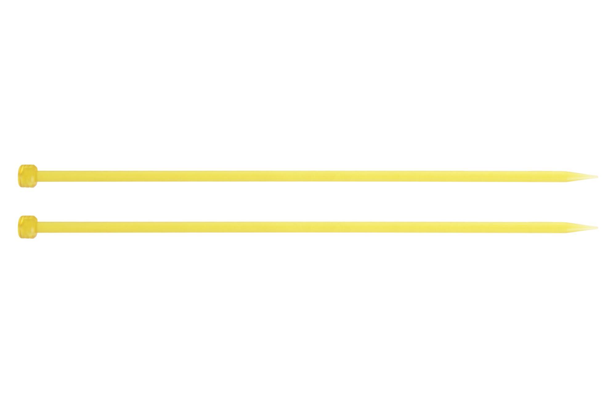 Спицы прямые 30 см Trendz KnitPro, 51195, 6.00 мм
