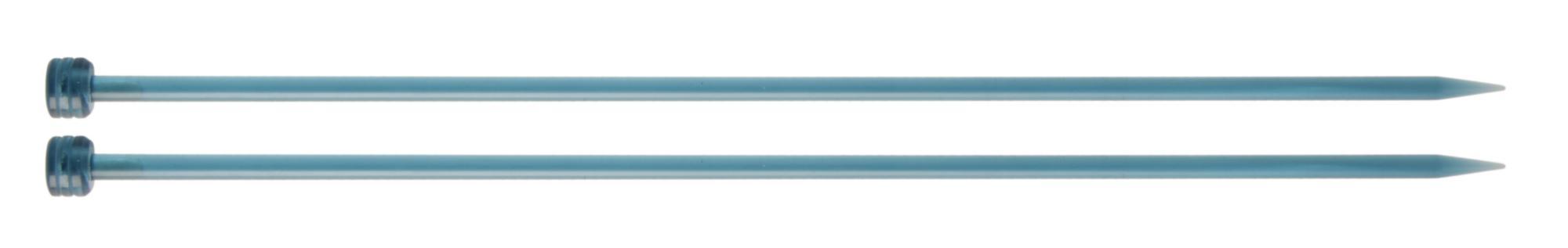 Спицы прямые 30 см Trendz KnitPro, 51194, 5.50 мм