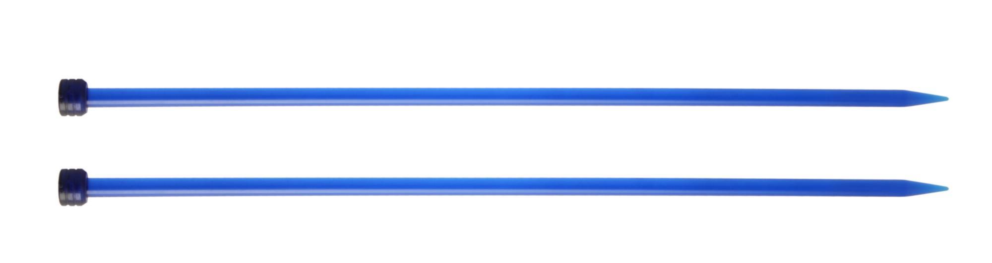 Спицы прямые 25 см Trendz KnitPro, 51176, 6.50 мм