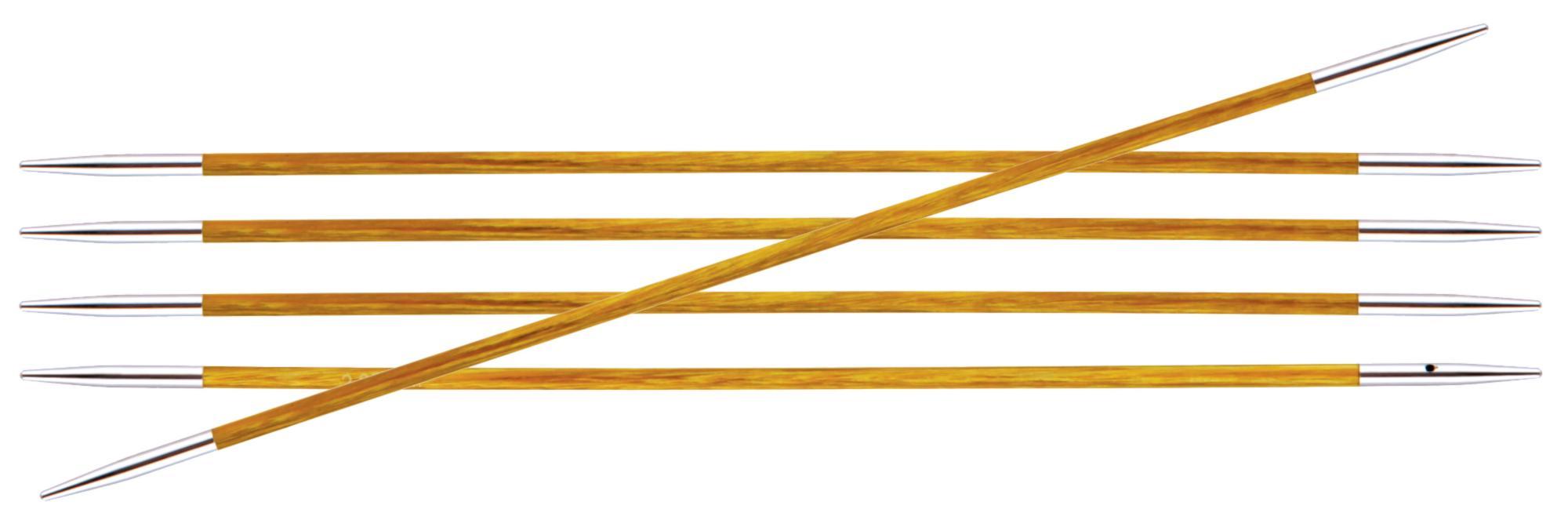 Спицы носочные 15 см Royale KnitPro, 29002, 2.25 мм