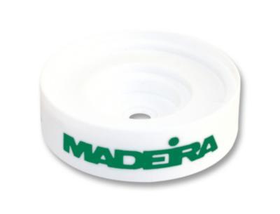 9463 Подставка для катушек и бобин (диаметр 7 см) Madeira