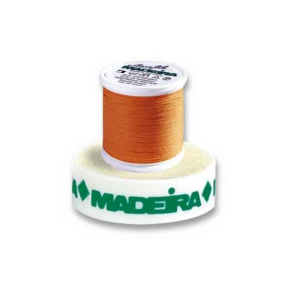 9466 Подставка для катушек и бобин с поролоном (диаметр 9 см) Madeira